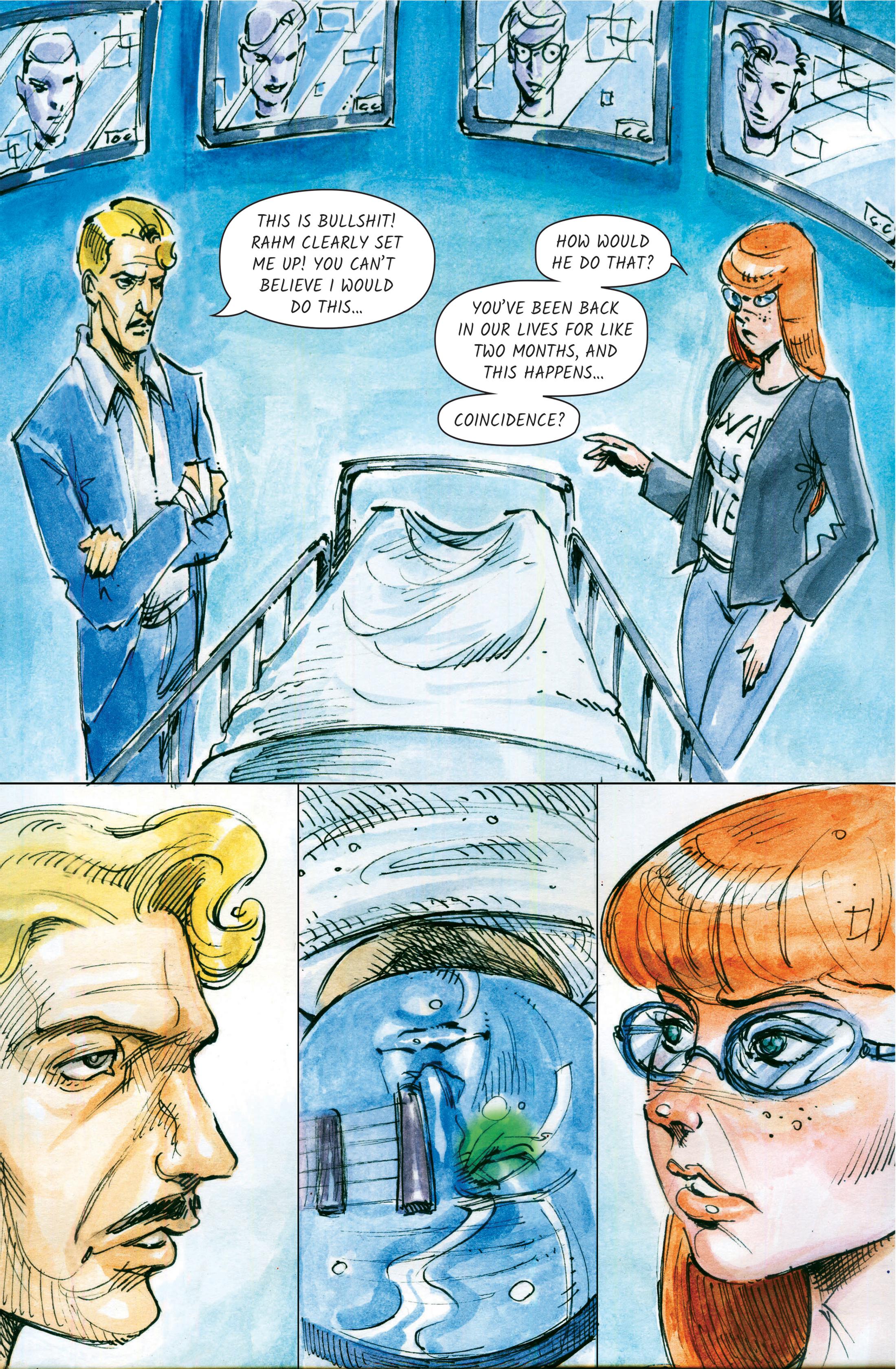 comic-17-03-20_CH12_PG4.jpg