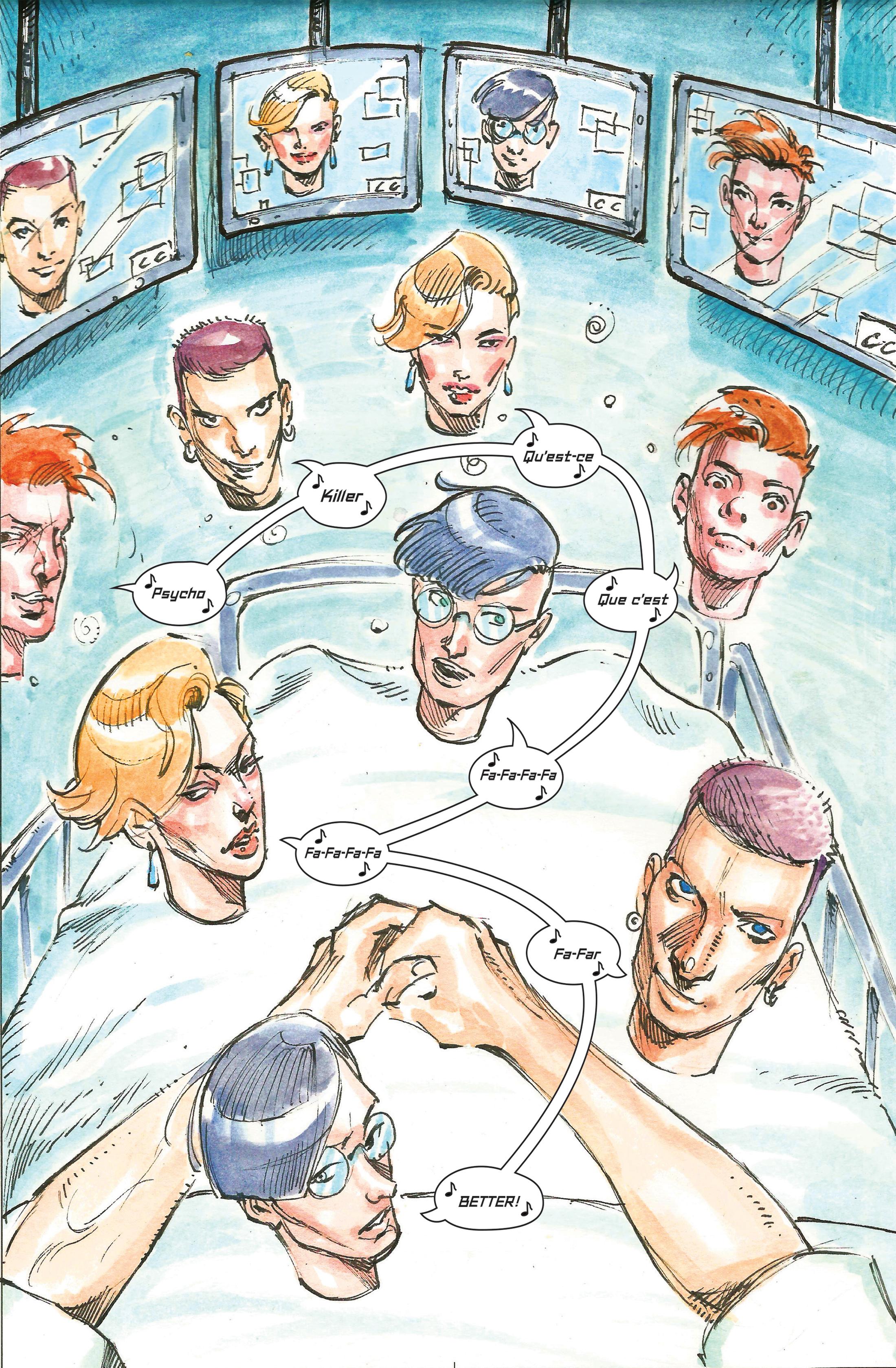comic-17-03-22_CH12_PG6.jpg